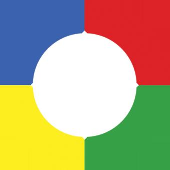 4-color